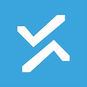 Fluxedo. The social to-do list
