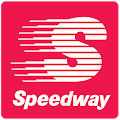 Speedway Fuel & Speedy Rewards APK