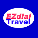 EZdial2 icon