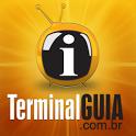 Guia Gramado - Terminal Guia icon