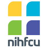NIHFCU Mobile Banking