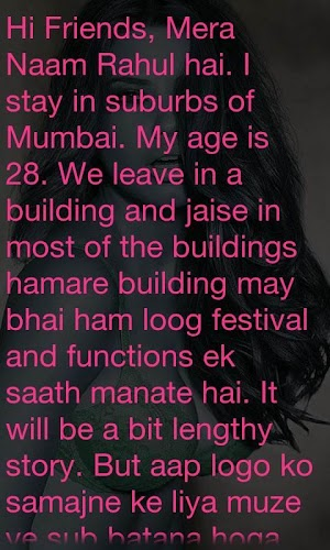 Indian Masala Desi Sex Stories for Android device