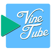 App Vine Tube (Vine Videos Viewer) APK for Kindle