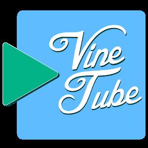 Vine Tube (Vine Videos Viewer)