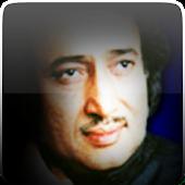 Urdu Mohsin Naqvi SMS