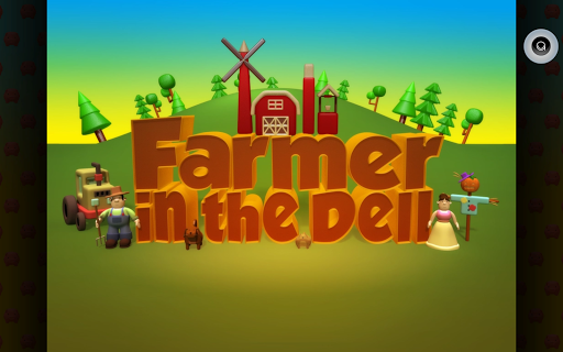玩免費書籍APP|下載Read Along: Farmer In The Dell app不用錢|硬是要APP