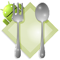 Dieta para emagrecer icon
