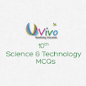 10th Science & Technology MCQs