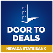 NSB Door to Deals