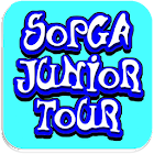 Southern Ohio PGA Jr Tour icon