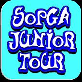 Southern Ohio PGA Jr Tour