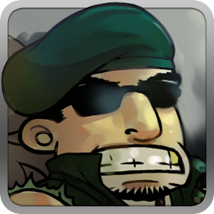 Zombie Age for PC and MAC