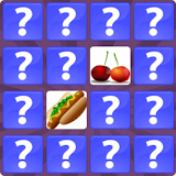 Pairs: challenge your mind! file APK Free for PC, smart TV Download