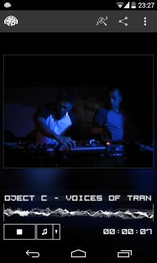 البرنامج المفيد والرائع Radio Noise v6.4.0 [Ad-Free بوابة 2014,2015 WKqNir7asllRbQ3q_oKG