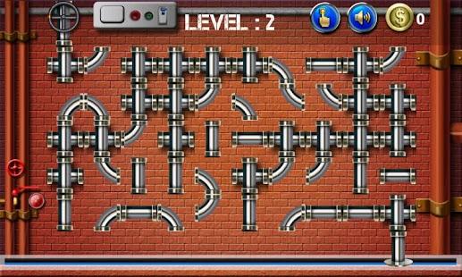 Plumber 10k- screenshot thumbnail