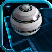 Gyro Galaxy 1.0