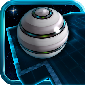 Gyro Galaxy for PC and MAC