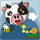 Pets Jump icon
