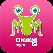 마이엠 MyM : 라이브 노래방 과 모임