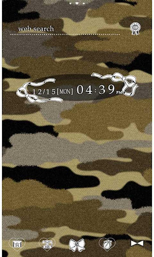 Fashion Wallpaper Camo 1.0.2 Windows u7528 1
