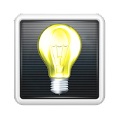 Flashlight Small App