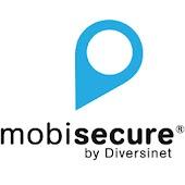 MobiSecure® mClient