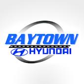 Baytown Hyundai