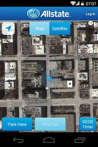 Allstate℠ Mobile - screenshot