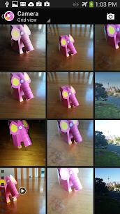 Snap Camera HDR 8