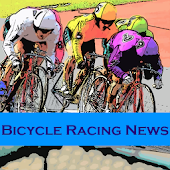 Bicycle Racing News