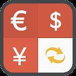 Exchanger - Currency Converter