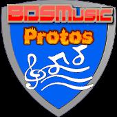 BDSMusic: Protos