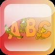 Learning English Alphabet Kids