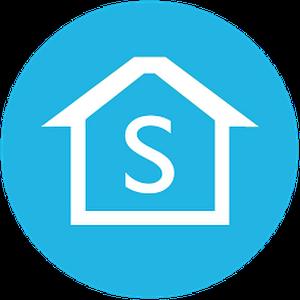 S Launcher Prime v2.0 Apk full App