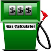 The Gas Calculator