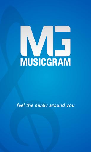 Musicgram