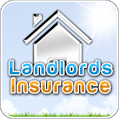 Landlords Insurance UK