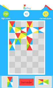 how to play katang game