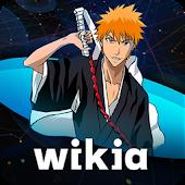 Wikia: Bleach