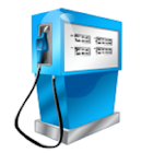 Preço dos Combustíveis icon
