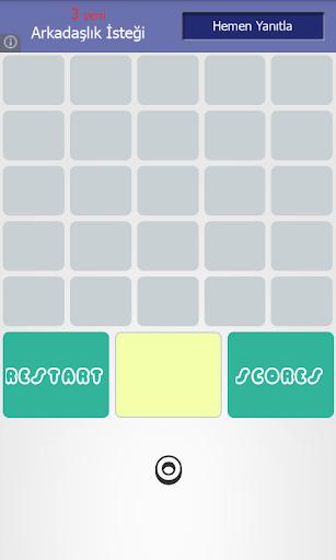 5x5 Color Cube