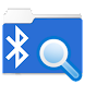 Bluetooth Explorer Lite