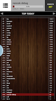 Screenshot of Video Poker Online