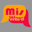 Mis-Ware icon