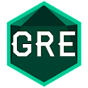 FREE - Ultimate GRE® prep! icon