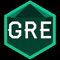 FREE - Ultimate GRE® prep! icon