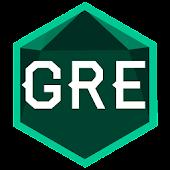 FREE - Ultimate GRE prep!