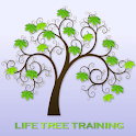 Life Tree Training icon