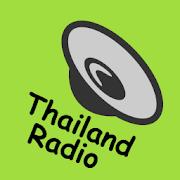 App Thailand Radio APK for Windows Phone