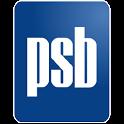 Grupa PSB icon